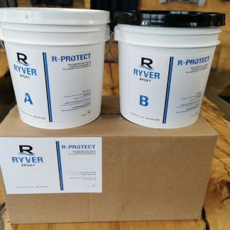 R-Protect Ryver epoxy